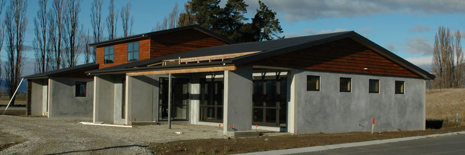 Prestressed precast concrete panels structures otago Precast concrete residential homes